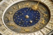 Гороскоп на январь 2015 для всех знаков зодиака (бесплатный).