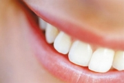 К чему снятся зубы.
