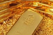 К чему снится золото.