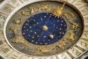 Гороскоп на октябрь 2016 для всех знаков зодиака (бесплатный).