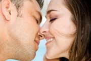 К чему снится поцелуй.