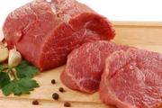 К чему снится мясо.