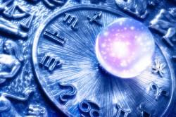 Астрология и Церковь. Что выплескивается с мутной водой?
