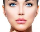 Как сделать губы зрительно больше