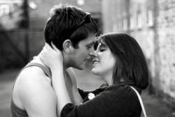 Поцелуй. Первый поцелуй. Французский поцелуй. Техника поцелуя. Музыка для поцелуя. Лучшие сцены поцелуя из фильмов. Поцелуй во сне.