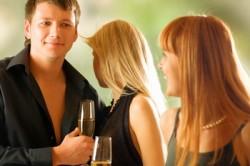 Мужская измена. Почему мужчины изменяют. Как не допустить мужской измены. Как себя вести в случае измены.