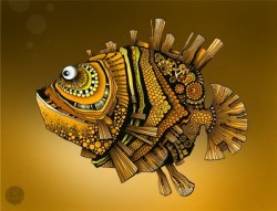 К чему снится рыба. Рыба в вашем сне. Узнайте к чему снится рыба по сонникам Миллера, Ванги, Фрейда и другим.