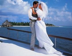 К чему снится свадьба. Свадьба в вашем сне. Узнайте к чему снится свадьба по соннику Миллера, Ванги, Фрейда и другим.