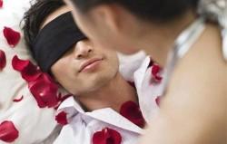 Циркачка в постели: опыт отпугивания мужчин