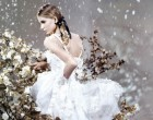 Техника безопасности для невест: психологическая подготовка главной героини
