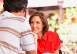 Знакомство с мужчинами: советы уверенной в себе женщины