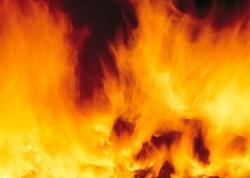 К чему снится пожар. Пожар в вашем сне. Узнайте к чему снится пожар по сонникам Миллера, Ванги, Фрейда и другим.