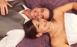 Любовь и брак. Как сохранить любовь в длительных отношениях.