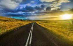 К чему снится дорога. Дорога в вашем сне. Узнайте к чему снится дорога по сонникам Миллера, Ванги, Фрейда и другим.
