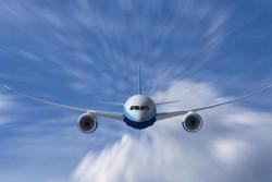 К чему снится самолет. Самолет в вашем сне. Узнайте к чему снится самолет по сонникам Миллера, Ванги, Фрейда и другим.