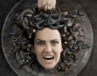 Секрет здоровых отношений. Лечение и профилактика гнева