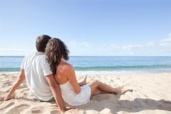 8 способов узнать по-настоящему ли вы любите партнера