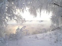 К чему снится снег. Снег в вашем сне. Узнайте к чему снится снег по сонникам Миллера, Ванги, Фрейда и другим.
