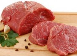 К чему снится мясо. Мясо в вашем сне. Узнайте к чему снится мясо по сонникам Миллера, Ванги, Фрейда и другим.