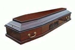 К чему снится гроб. Гроб в вашем сне. Узнайте к чему снится гроб по сонникам Миллера, Ванги, Фрейда и другим.