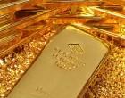 К чему снится золото. Золото в вашем сне. Узнайте к чему снится золото по сонникам Миллера, Ванги, Фрейда и другим.