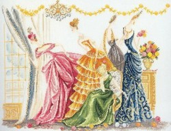 К чему снится платье. Платье в вашем сне. Узнайте к чему снится платье по сонникам Миллера, Ванги, Фрейда и другим.
