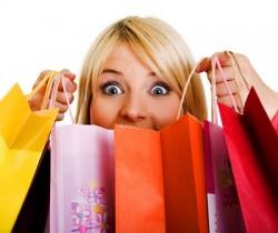 К чему снятся покупки. Покупки в вашем сне. Узнайте к чему снятся покупки по сонникам Миллера, Ванги, Фрейда и другим.