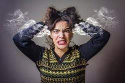7 мужских фраз, которые ненавидят женщины