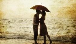 6 самых опасных заблуждений о любви