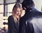 Самые типичные ошибки женщин в отношениях