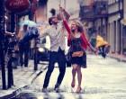 Практические советы «Счастливый муж – счастливая жена»