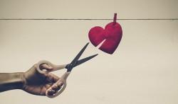 6 признаков ложной любви