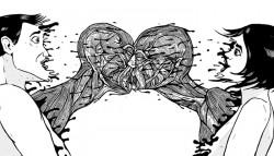 10 причин, почему старым душам так трудно найти свою любовь