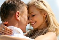 5 различий между родственной душой и просто партнером