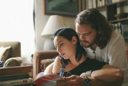Настоящая любовь не сводится к поиску человека, отвечающего всем критериям в вашем списке
