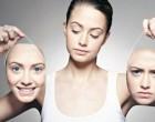 11 факторов, толкающих людей на эмоциональные измены