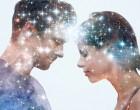 8 важных вещей, которые женщины ожидают от отношений