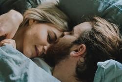 Настоящая любовь: выбор или чувство?