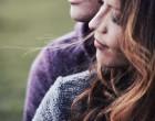 Одно из самых опасных убеждений о браке, по мнению экспертов по отношениям